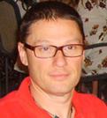 Walter Dughera