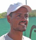 Adriano Falliva