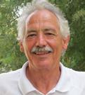 Carlo Fedrizzi