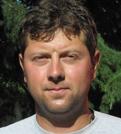 Vladmir Terziev